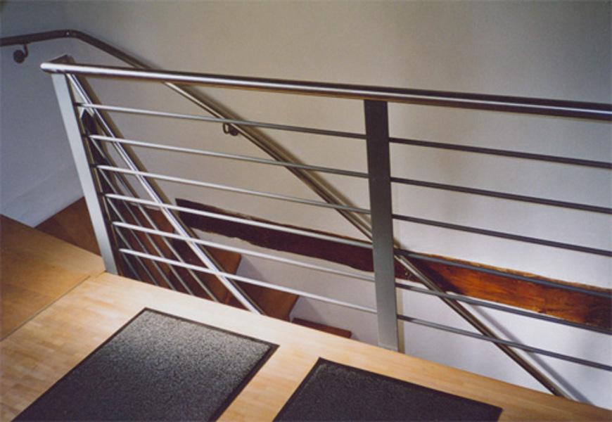 gewendelte treppe berechnen ssw. Black Bedroom Furniture Sets. Home Design Ideas