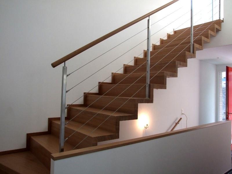 schreinerei treppen mixl faltwerktreppen. Black Bedroom Furniture Sets. Home Design Ideas